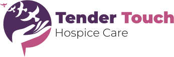 Tender Touch Hospice Care